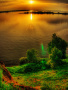 Lovely Nature wallpapers