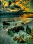 Sky Beach wallpapers