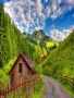Country Side wallpapers