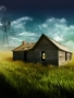 Field At Home wallpapers