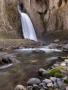 Rocks Waterfalls wallpapers