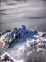 Snow Mountain Free Mobile Wallpapers
