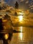 Beautiful Sun Free Mobile Wallpapers