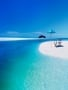 Bahamas Beach wallpapers