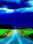 Road Nature wallpapers