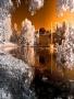 Lake White wallpapers