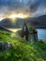 Home And Sun wallpapers