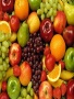Fruits Collections Free Mobile Wallpapers