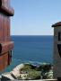 View Ocean wallpapers