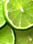 Green Lemon wallpapers
