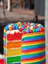Candies Cake wallpapers