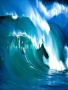Cool Waves wallpapers