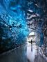 Blue Cave wallpapers