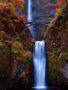 Falls wallpapers