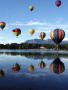 Colors Balloons wallpapers