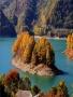 Wonderful Island wallpapers