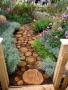 Log Path wallpapers
