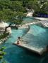 Ayana Resort wallpapers