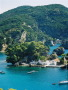 Parga Greece wallpapers
