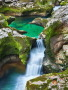 Emerald Pool wallpapers
