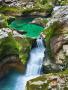 Emerald Pool wallpapers