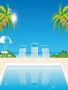 Summer House wallpapers