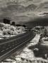 Road Winter wallpapers