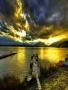 Amazing Sky wallpapers