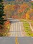 Road Ahead wallpapers