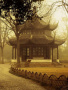 Japanese Temple wallpapers