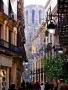 Barcelona City wallpapers