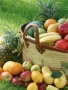 Fruits wallpapers