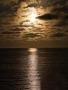 Night Sea Lights wallpapers