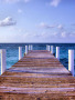 Ocean Dock wallpapers