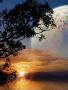 Evening Sun wallpapers