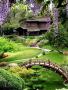 Beauty Garden Home wallpapers