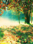 Cool Spring wallpapers