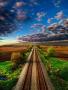 Double Rail Kenosha Wisconsin wallpapers