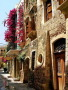 Chania Creece wallpapers