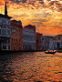 Venice Romance In Italy wallpapers