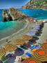 Monterrosso's Beach wallpapers