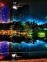 Night Neon wallpapers