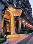 Hotel Plaza Athenee Paris wallpapers