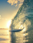 Awesome Sea Waves wallpapers