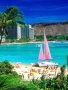 Beach And Tropics wallpapers