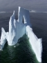 Iceberg wallpapers