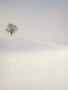 Snowy Hill wallpapers