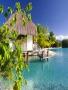 Tropical Paradise Resort wallpapers