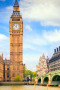 London S Big Ben Clock Tower IPhone Wallpaper wallpapers