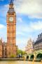 London S Big Ben Clock Tower IPhone Wallpaper Free Mobile Wallpapers